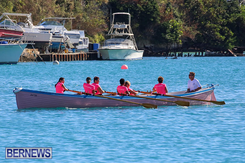 Bermuda-Pilot-Gig-Club-Gig-Regatta-October-29-2016-19