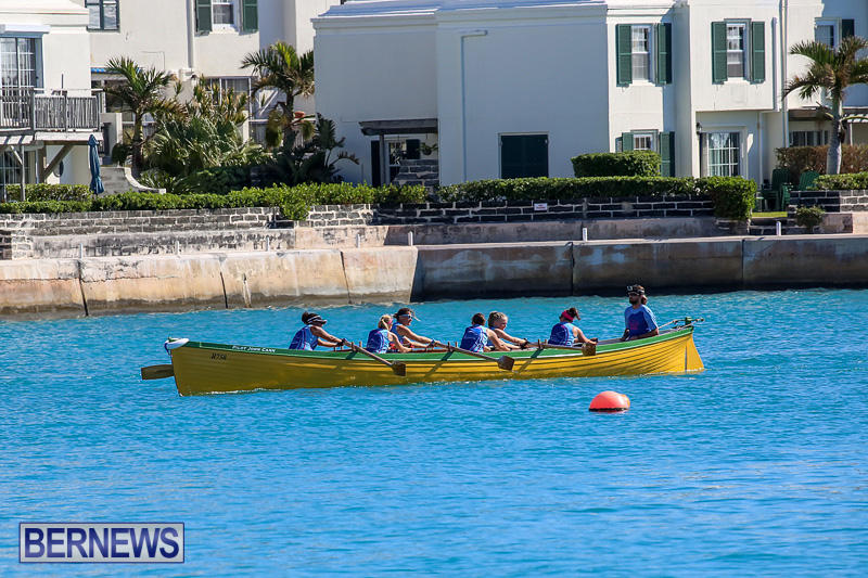 Bermuda-Pilot-Gig-Club-Gig-Regatta-October-29-2016-21