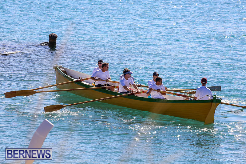 Bermuda-Pilot-Gig-Club-Gig-Regatta-October-29-2016-24