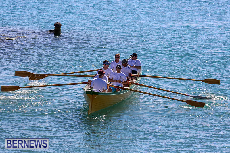 Bermuda-Pilot-Gig-Club-Gig-Regatta-October-29-2016-25