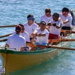 Bermuda Pilot Gig Club - Gig Regatta, October 29 2016-26