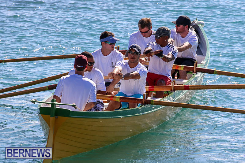 Bermuda-Pilot-Gig-Club-Gig-Regatta-October-29-2016-26