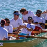 Bermuda Pilot Gig Club - Gig Regatta, October 29 2016-27