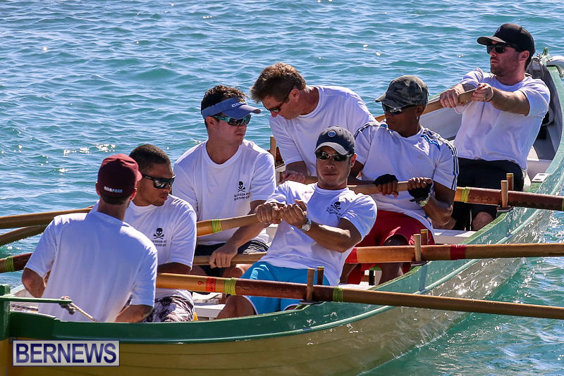 Bermuda-Pilot-Gig-Club-Gig-Regatta-October-29-2016-27