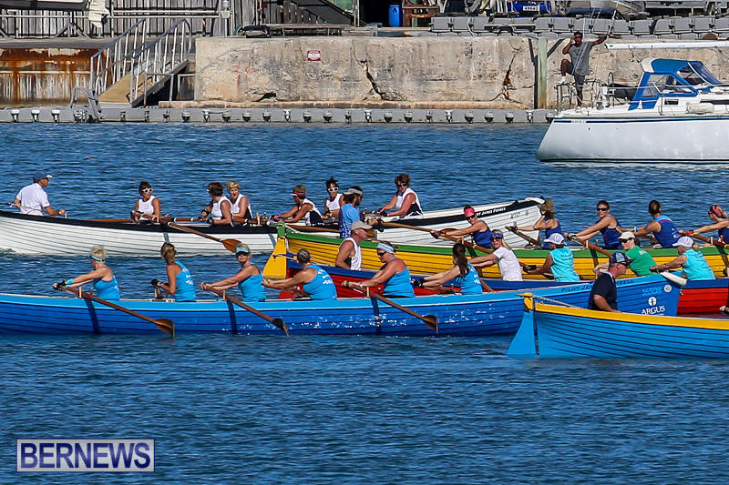 Bermuda-Pilot-Gig-Club-Gig-Regatta-October-29-2016-3