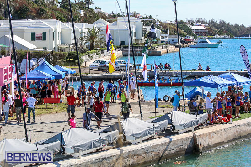 Bermuda-Pilot-Gig-Club-Gig-Regatta-October-29-2016-32
