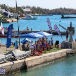 Bermuda Pilot Gig Club - Gig Regatta, October 29 2016-33