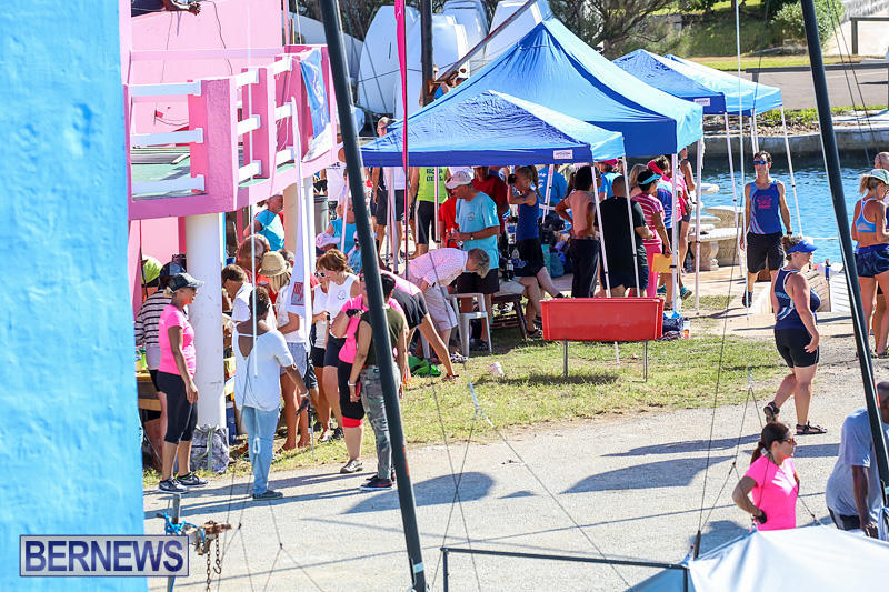 Bermuda-Pilot-Gig-Club-Gig-Regatta-October-29-2016-35