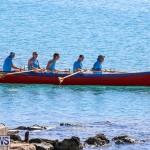 Bermuda Pilot Gig Club - Gig Regatta, October 29 2016-36
