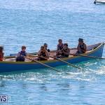 Bermuda Pilot Gig Club - Gig Regatta, October 29 2016-38