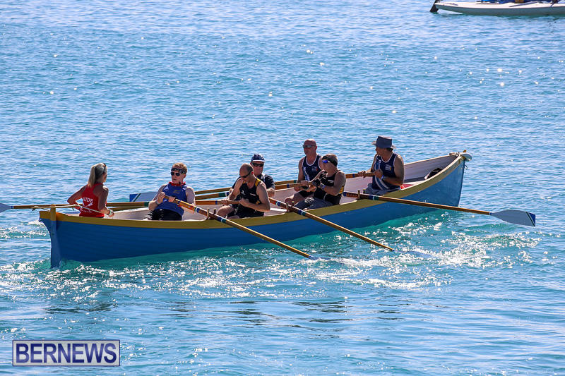 Bermuda-Pilot-Gig-Club-Gig-Regatta-October-29-2016-38