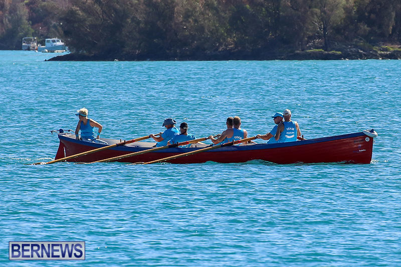 Bermuda-Pilot-Gig-Club-Gig-Regatta-October-29-2016-43