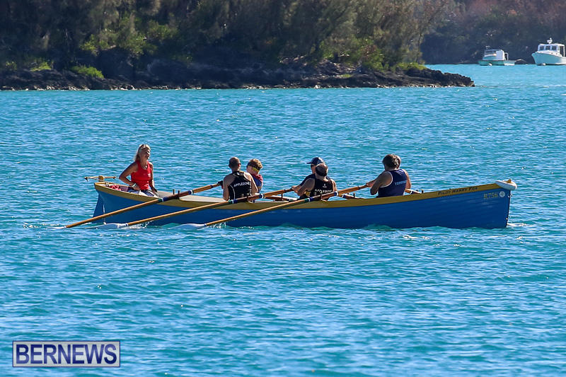 Bermuda-Pilot-Gig-Club-Gig-Regatta-October-29-2016-44