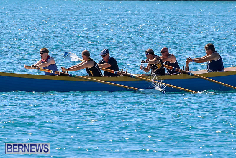 Bermuda-Pilot-Gig-Club-Gig-Regatta-October-29-2016-49