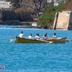 Bermuda Pilot Gig Club - Gig Regatta, October 29 2016-50