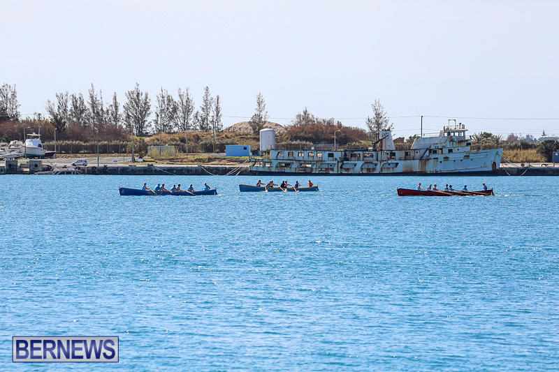 Bermuda-Pilot-Gig-Club-Gig-Regatta-October-29-2016-52
