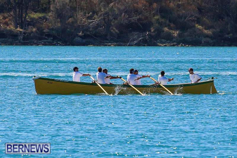 Bermuda-Pilot-Gig-Club-Gig-Regatta-October-29-2016-55