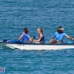 Bermuda Pilot Gig Club - Gig Regatta, October 29 2016-58