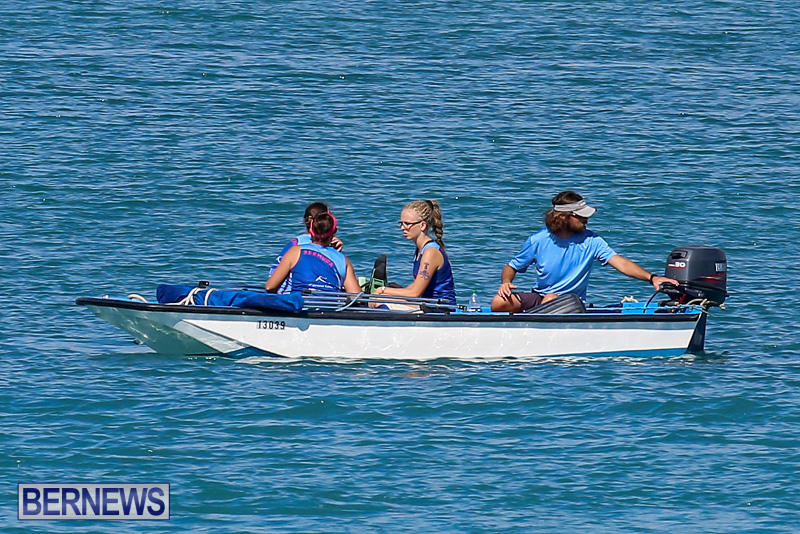 Bermuda-Pilot-Gig-Club-Gig-Regatta-October-29-2016-58