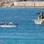 Bermuda Pilot Gig Club - Gig Regatta, October 29 2016-59