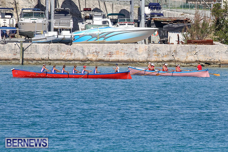 Bermuda-Pilot-Gig-Club-Gig-Regatta-October-29-2016-63