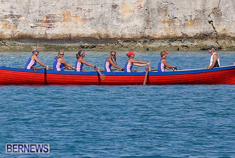 Bermuda-Pilot-Gig-Club-Gig-Regatta-October-29-2016-66