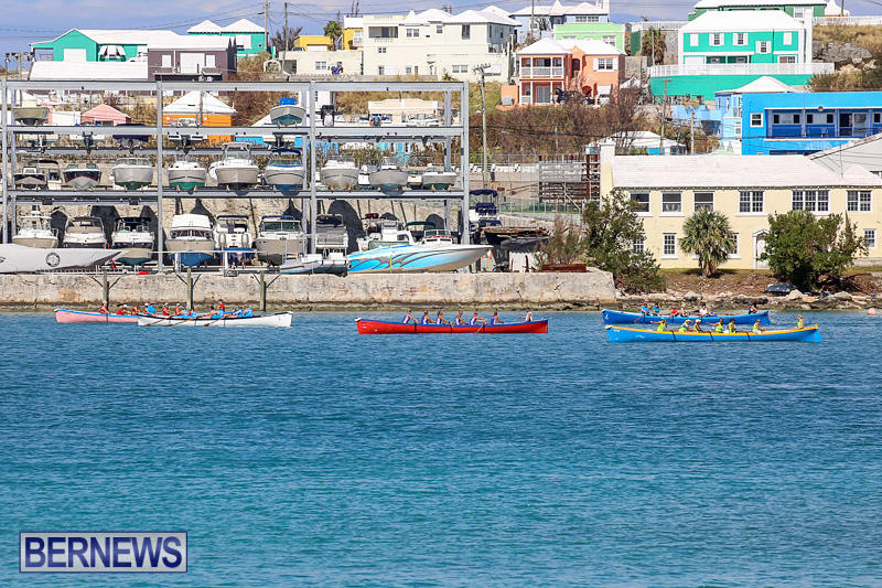 Bermuda-Pilot-Gig-Club-Gig-Regatta-October-29-2016-67