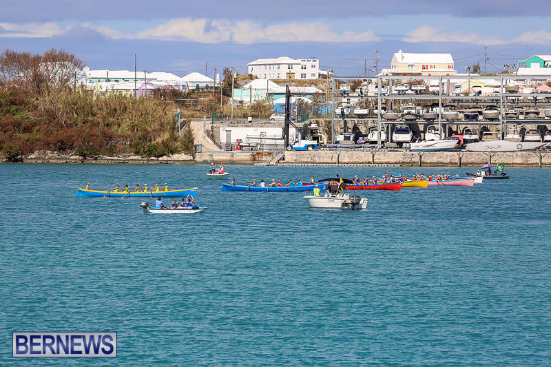 Bermuda-Pilot-Gig-Club-Gig-Regatta-October-29-2016-74