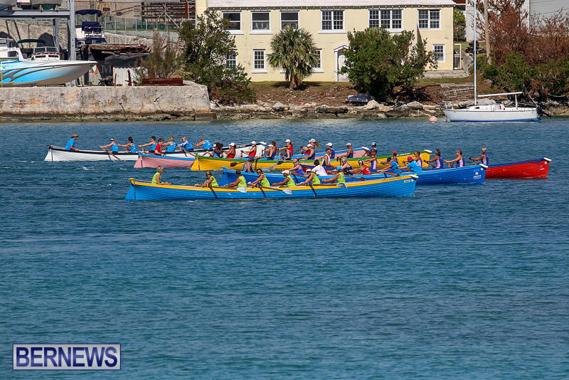 Bermuda-Pilot-Gig-Club-Gig-Regatta-October-29-2016-77