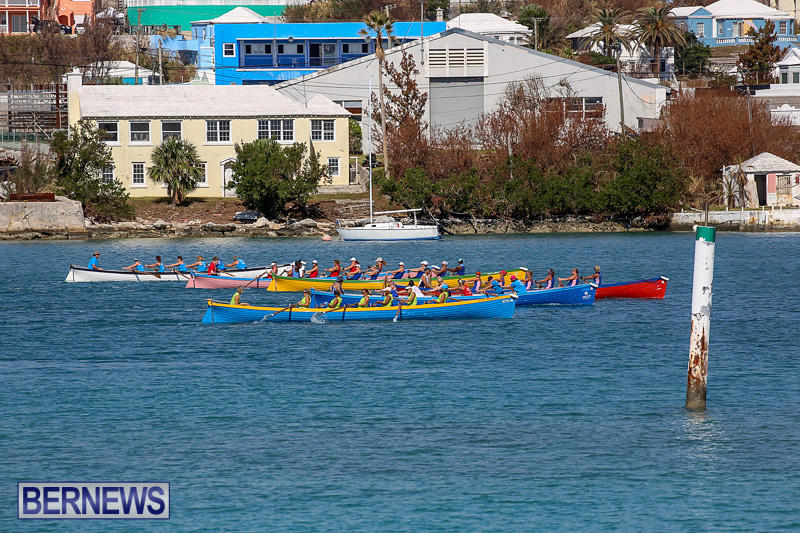 Bermuda-Pilot-Gig-Club-Gig-Regatta-October-29-2016-80