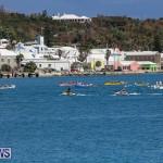 Bermuda Pilot Gig Club - Gig Regatta, October 29 2016-86