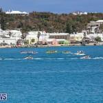 Bermuda Pilot Gig Club - Gig Regatta, October 29 2016-87