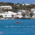 Bermuda Pilot Gig Club - Gig Regatta, October 29 2016-88