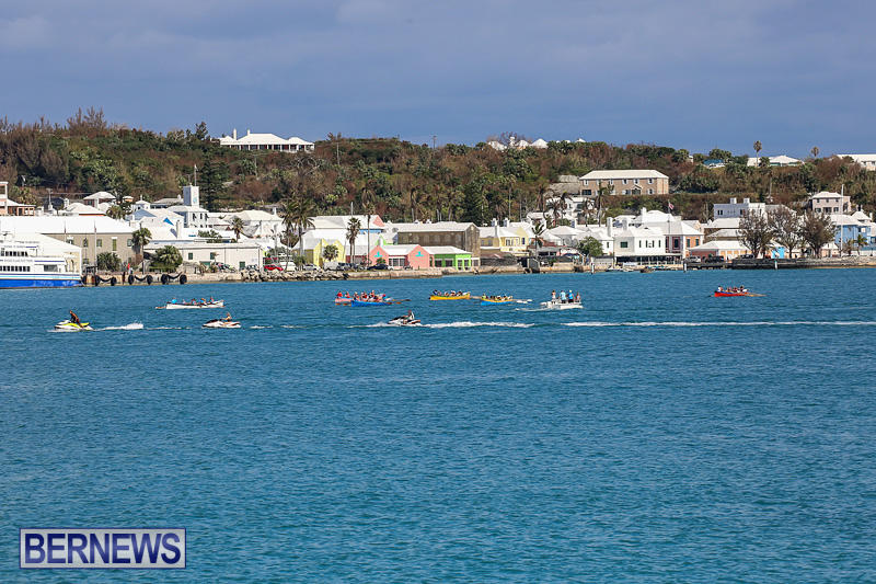 Bermuda-Pilot-Gig-Club-Gig-Regatta-October-29-2016-89