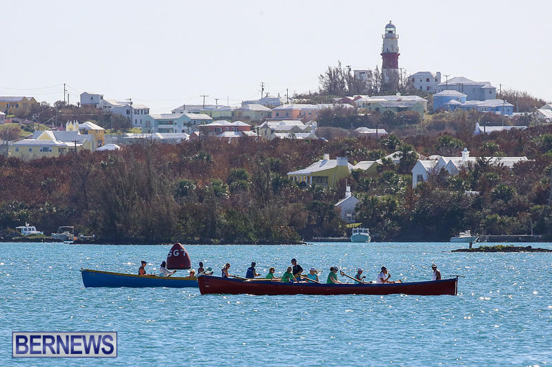 Bermuda-Pilot-Gig-Club-Gig-Regatta-October-29-2016-9