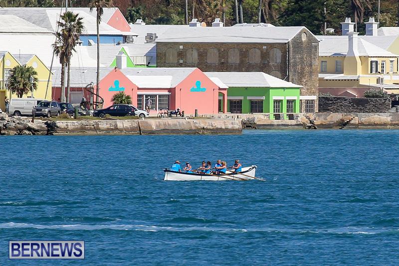 Bermuda-Pilot-Gig-Club-Gig-Regatta-October-29-2016-92