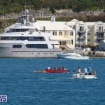 Bermuda Pilot Gig Club - Gig Regatta, October 29 2016-93