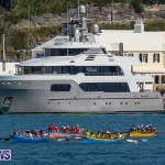 Bermuda Pilot Gig Club - Gig Regatta, October 29 2016-95
