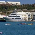Bermuda Pilot Gig Club - Gig Regatta, October 29 2016-96