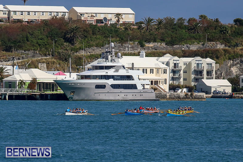 Bermuda-Pilot-Gig-Club-Gig-Regatta-October-29-2016-96