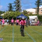 Bermuda Police Gymkhana, October 1 2016-50