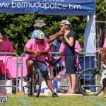 Bermuda Police Gymkhana, October 1 2016-58