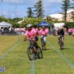 Bermuda Police Gymkhana, October 1 2016-64