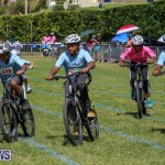 Bermuda Police Gymkhana, October 1 2016-9