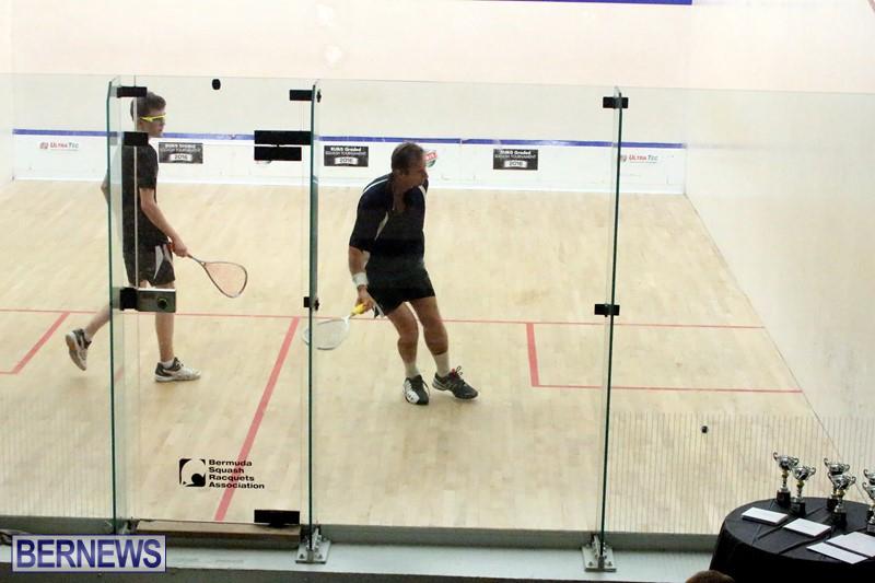 Bermuda-Squash-Oct-2016-14