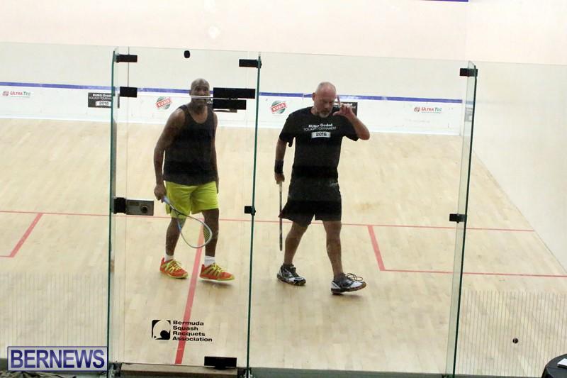 Bermuda-Squash-Oct-2016-5