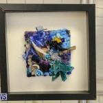 Bermuda Stitchery, October 29 2016-45