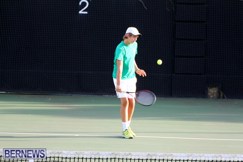 Bermuda-Tennis-Oct-2016-1