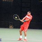 Bermuda Tennis Oct 2016 (11)