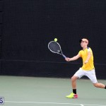 Bermuda Tennis Oct 2016 (16)